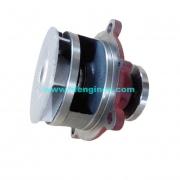 water pump 02937441