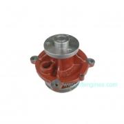 water pump 04299142