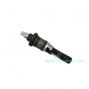 unit pump 02112860