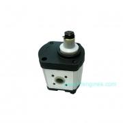 hydraulic gear pump 01174513