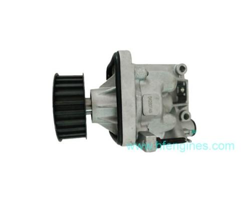oil pump 04280145