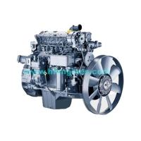 DEUTZ BF4M1013 ENGINE