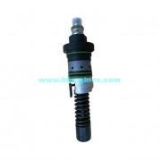 unit pump 02112860 0414401105