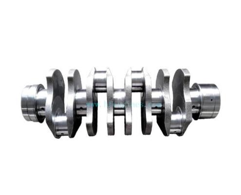 Crankshaft 04256816