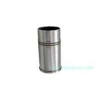 Cylinder liner 04253935