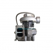 Turbocharger 04259204