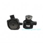 water pump 12273212