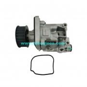 deutz 2011 oil pump 04280145