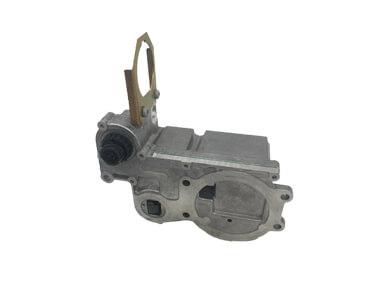 DEUTZ parts actuator
