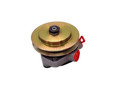 DEUTZ parts fuel pump