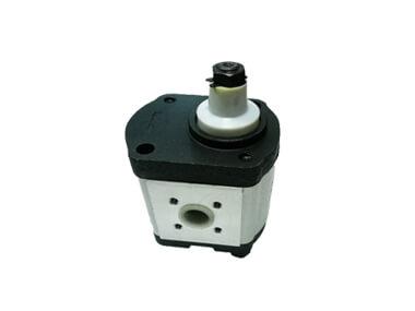 DEUTZ parts hydraulic gear pump