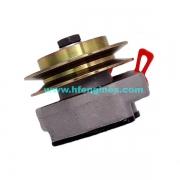 fuel pump 02112671