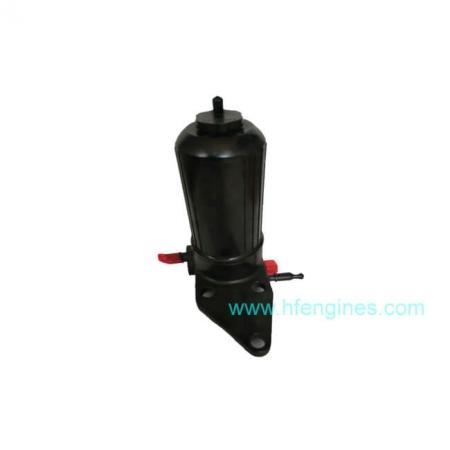 fuel pump assembly ULPK0041