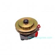 fuel transfer pump 02112671