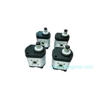 geared pump 01174120