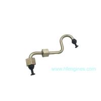 high pressure pipe 02111918