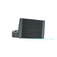 lubric oil cooler radiator 04230100