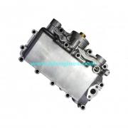 OiL Cooler Box 04290782