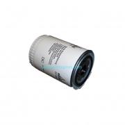 Oil filter 01174418