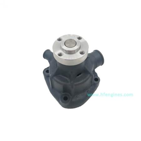 Deutz TD226B engine water pump 12273212