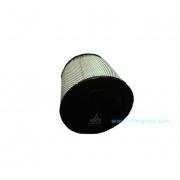 deutz air filter 04229648