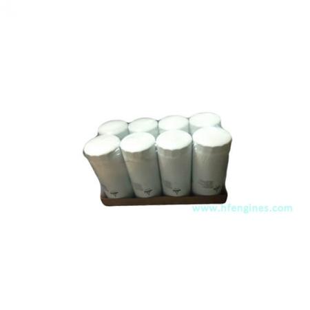 oil filter 12276605