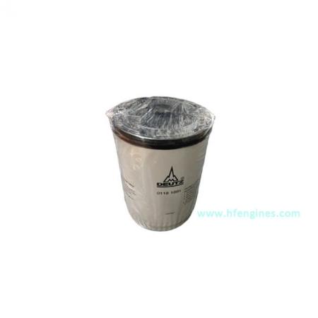 fuel filter 01181691
