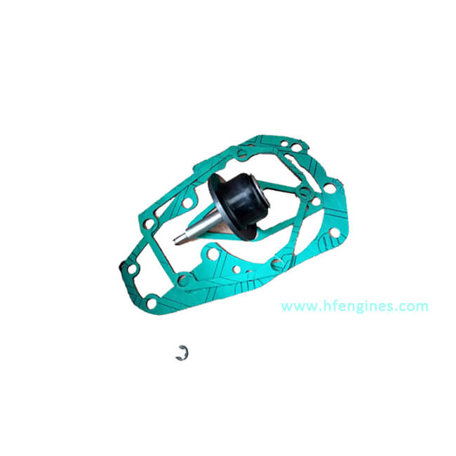Gaskets /& Parts Kit for Injection Pump of Deutz F3l912 Engine Repair