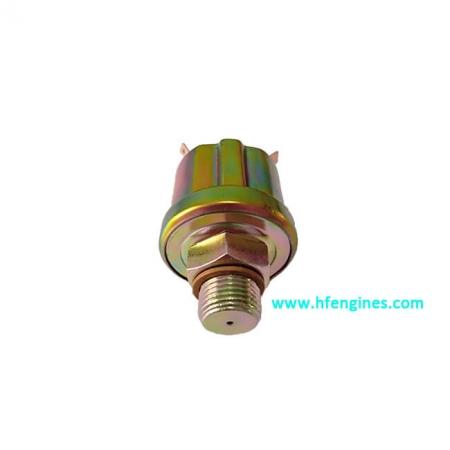 2011 oil pressure sensor 01183692