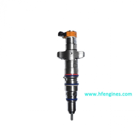 injector 3879427