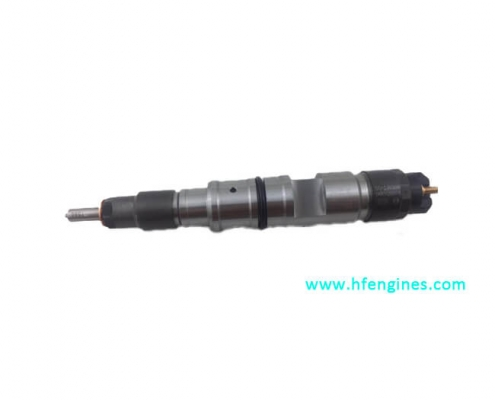 injector 04451204001