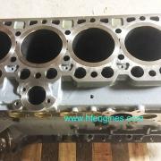 TCD2013 L06 4V engine block 04907535
