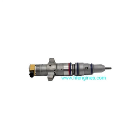 injector 3879433