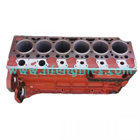 engine block 04907535