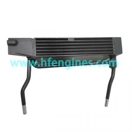 04158584 oil radiator