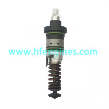 unit pump 02113001