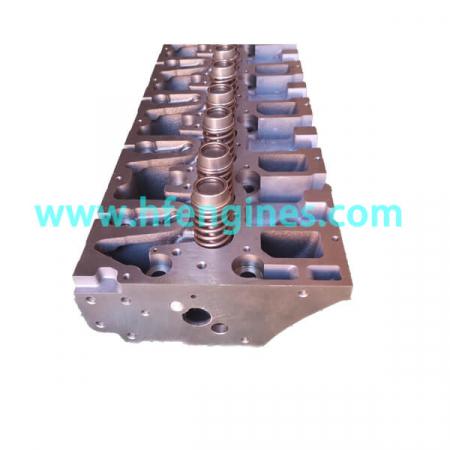 cylinder head 04291729